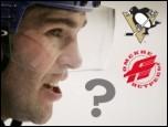 Pittsburgh i Jágr mlčí, blíží se přestup léta?